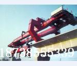 架桥设备的知名ballbet网站--新东方起重