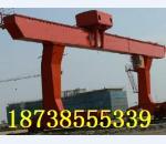 桥式起重机ballbet网站单梁桥式起重机特性描述