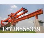 120吨贝博ballbet苹果下载公司【新东方起重】信用**