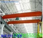 行车销售ballbet网站3吨5吨10吨行车行吊