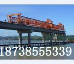 贝博ballbet苹果下载桥梁标准设计