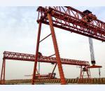 甘肃平凉80吨西甲ballbet贝博出租ballbet网站大型起重机